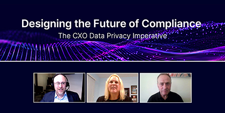 Designing the Future of Compliance